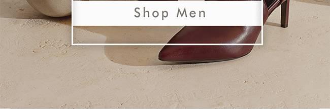 Pre - Fall Markdown - Shop Men