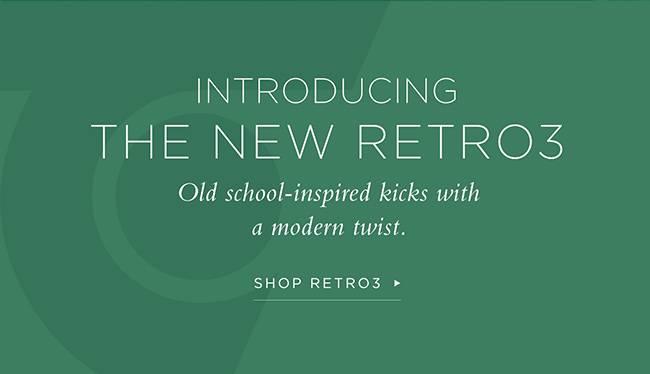 Shop Retro3
